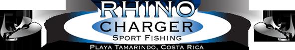 Rhino Web Site
