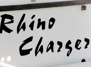 rhino-charger